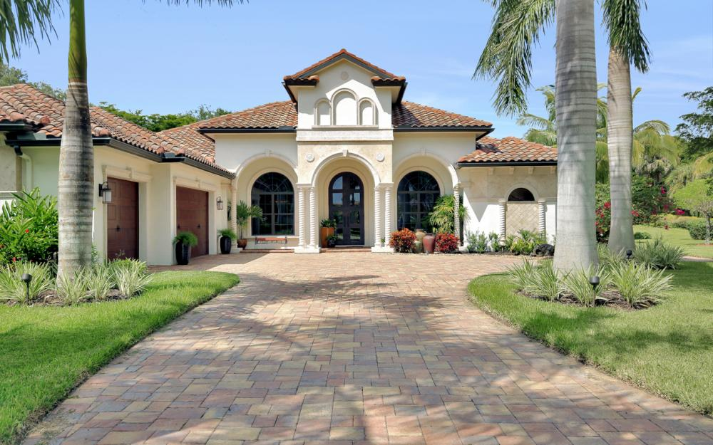 9310 Vittoria Ct, Fort Myers - Home For Sale 2055530558