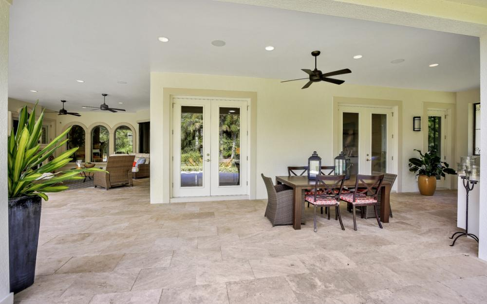 9310 Vittoria Ct, Fort Myers - Home For Sale 838809962