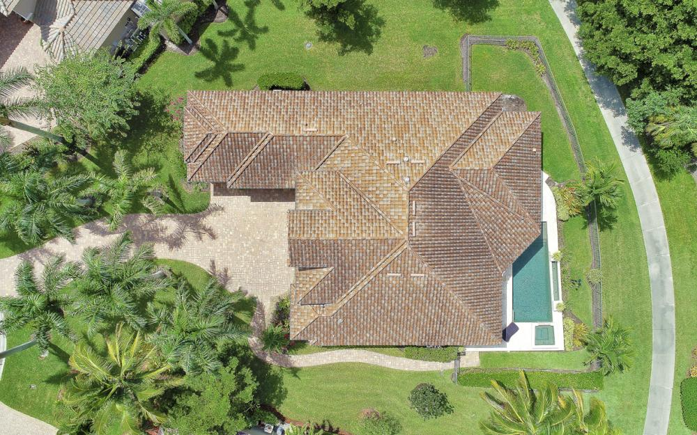 9310 Vittoria Ct, Fort Myers - Home For Sale 976478249