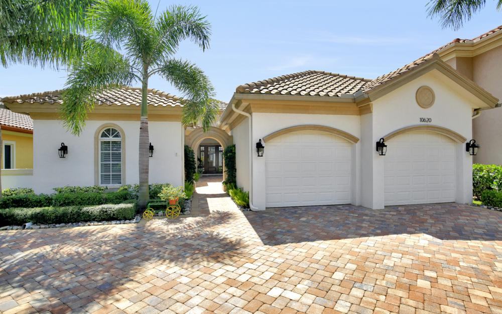 10620 Via Milano Dr, Miromar Lakes - Home For Sale 364134729