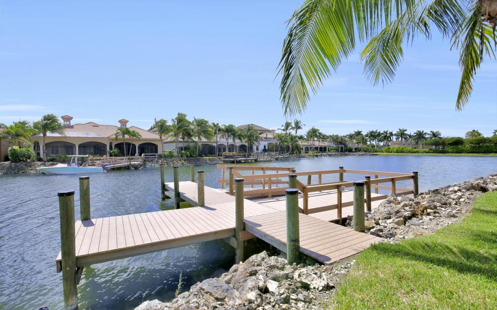 10620 Via Milano Dr, Miromar Lakes - Home For Sale 824582761