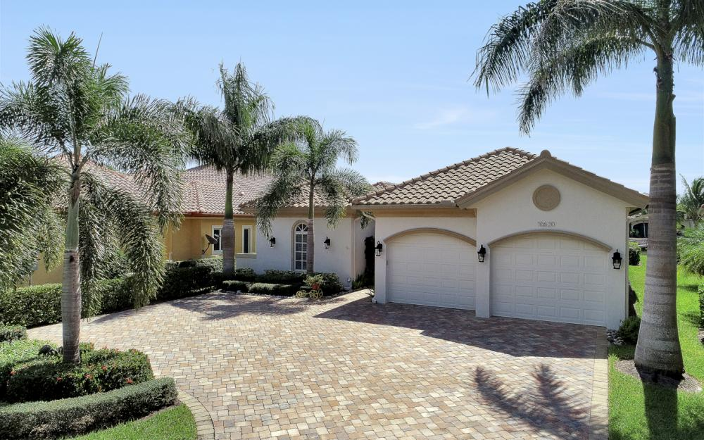 10620 Via Milano Dr, Miromar Lakes - Home For Sale 228961523