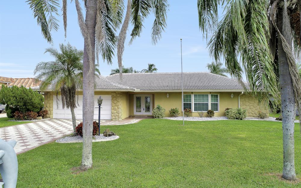 4415 SE 20th Pl, Cape Coral - Home For Sale 127405922