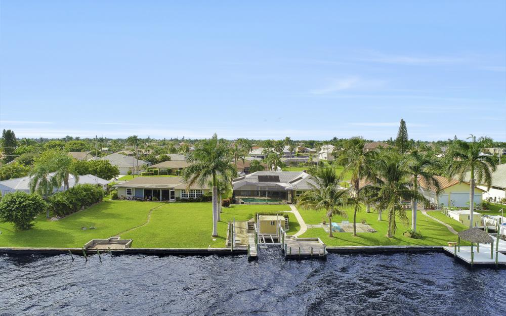 4415 SE 20th Pl, Cape Coral - Home For Sale 1371634873