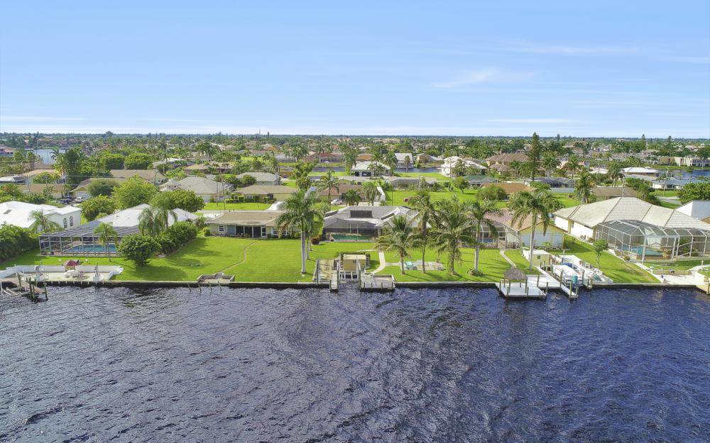 4415 SE 20th Pl, Cape Coral - Home For Sale 99839438