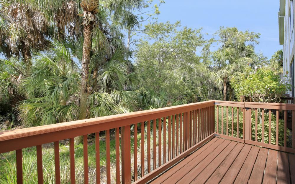 3441 Pointe Creek Ct. #102, Bonita Springs - Condo For Sale 548575727