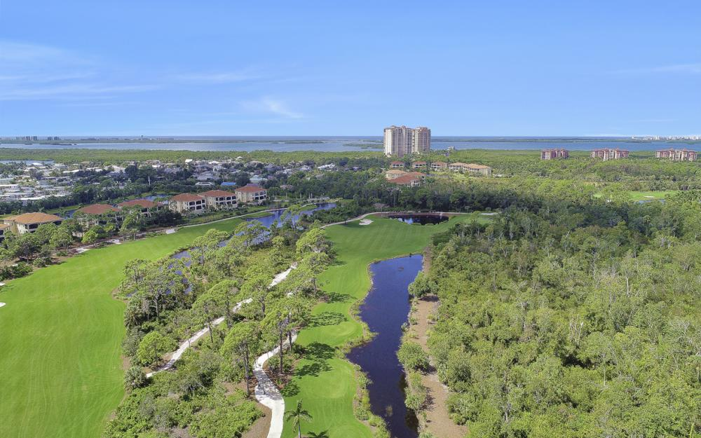 24676 Canary Island #202, Bonita Springs - Condo For Sale 481308380