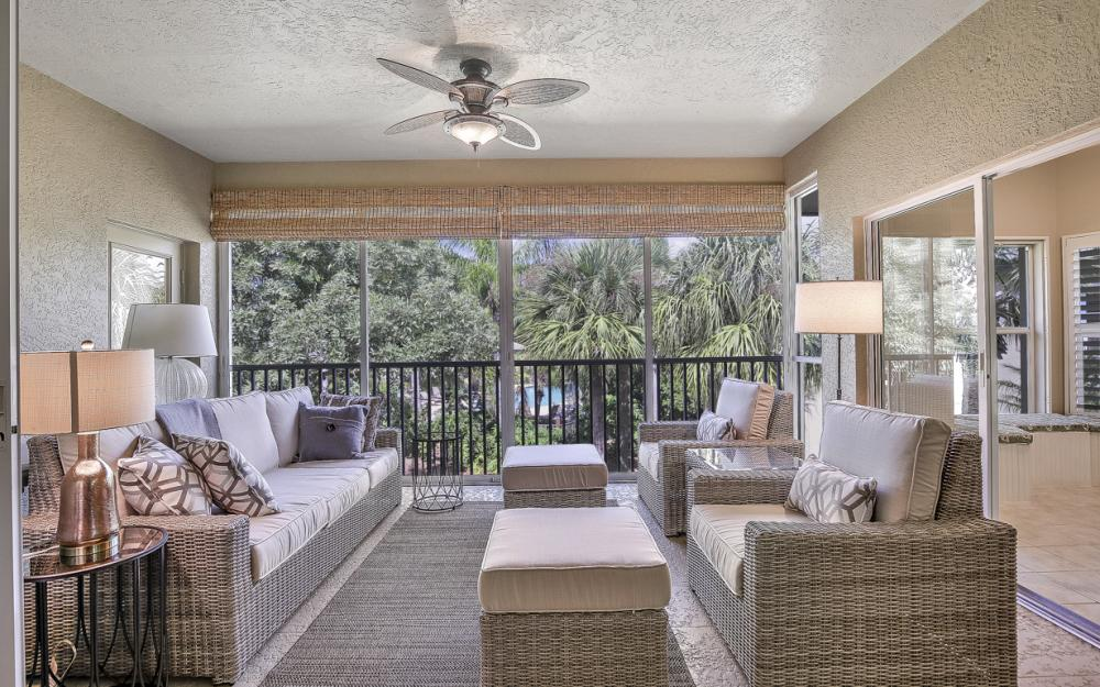 24676 Canary Island #202, Bonita Springs - Condo For Sale 364257501