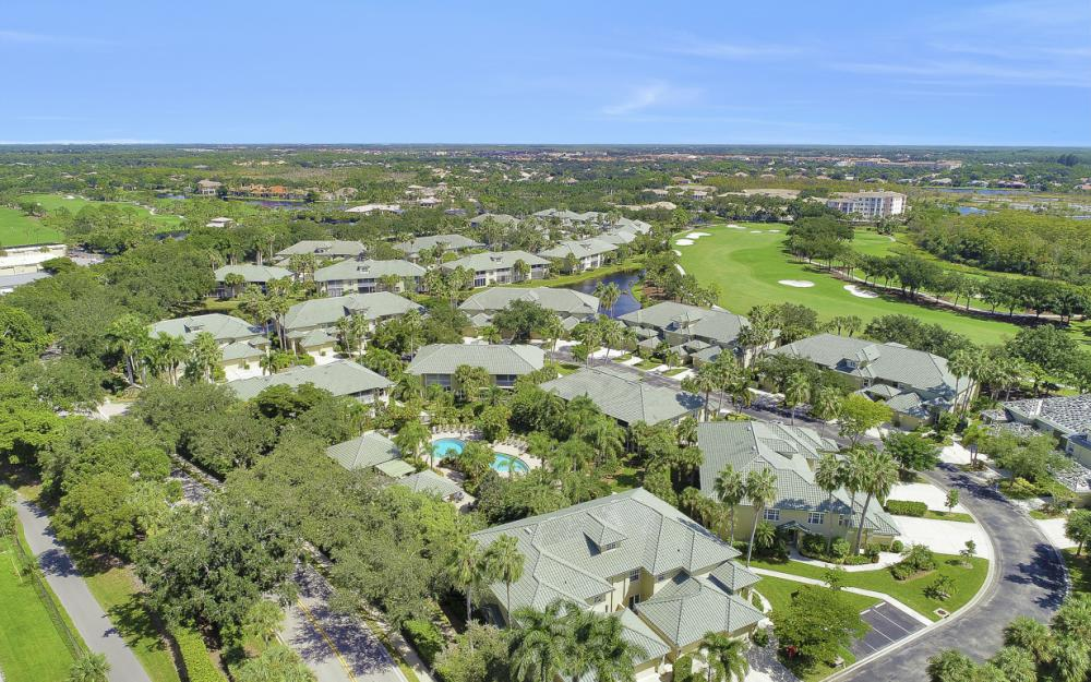 24676 Canary Island #202, Bonita Springs - Condo For Sale 2024198630