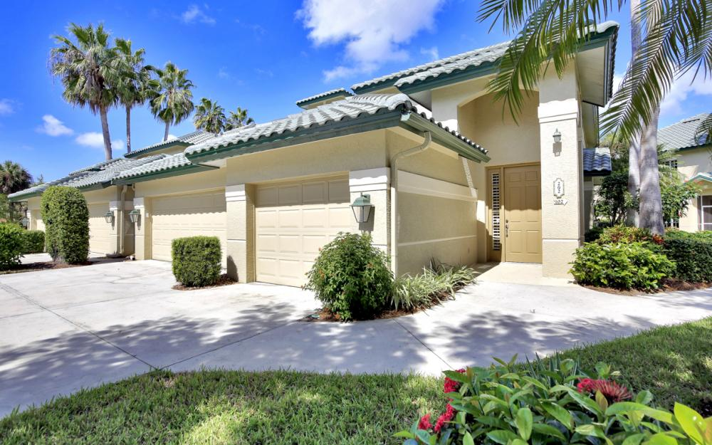 24676 Canary Island #202, Bonita Springs - Condo For Sale 179942965