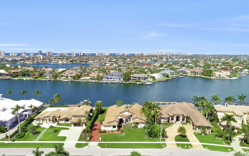 840 W Copeland Dr, Marco Island - Home For Sale 864370322