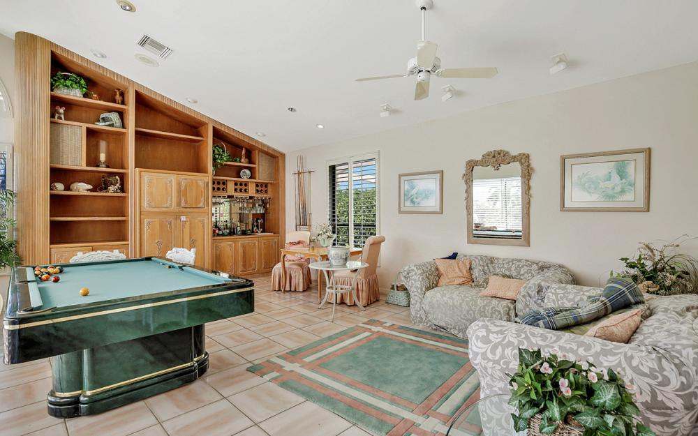 840 W Copeland Dr, Marco Island - Home For Sale 752139026