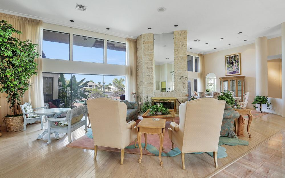 840 W Copeland Dr, Marco Island - Home For Sale 671572281