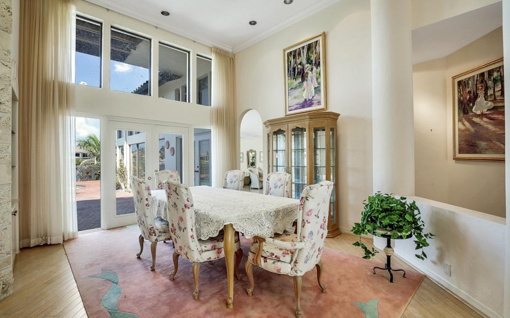 840 W Copeland Dr, Marco Island - Home For Sale 347556466