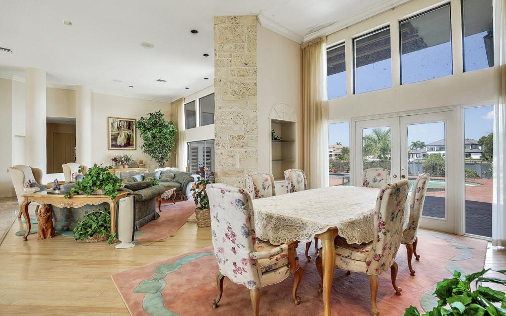840 W Copeland Dr, Marco Island - Home For Sale 909863869