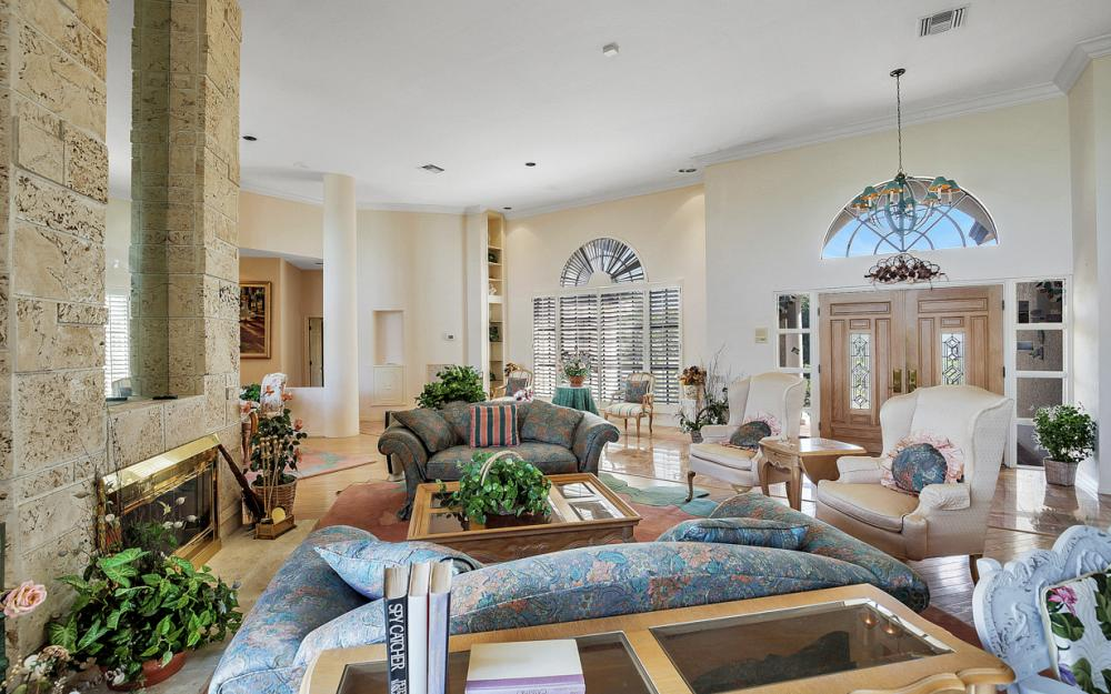 840 W Copeland Dr, Marco Island - Home For Sale 2070999356