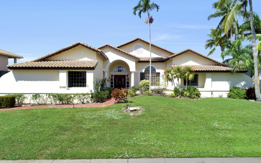 840 W Copeland Dr, Marco Island - Home For Sale 343373088