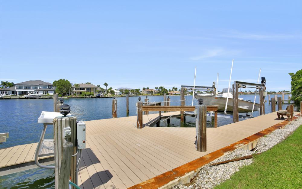 840 W Copeland Dr, Marco Island - Home For Sale 398840068