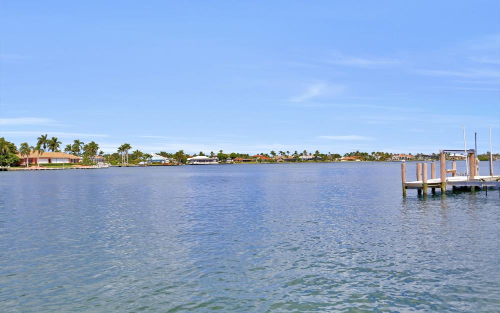 840 W Copeland Dr, Marco Island - Home For Sale 1049366546