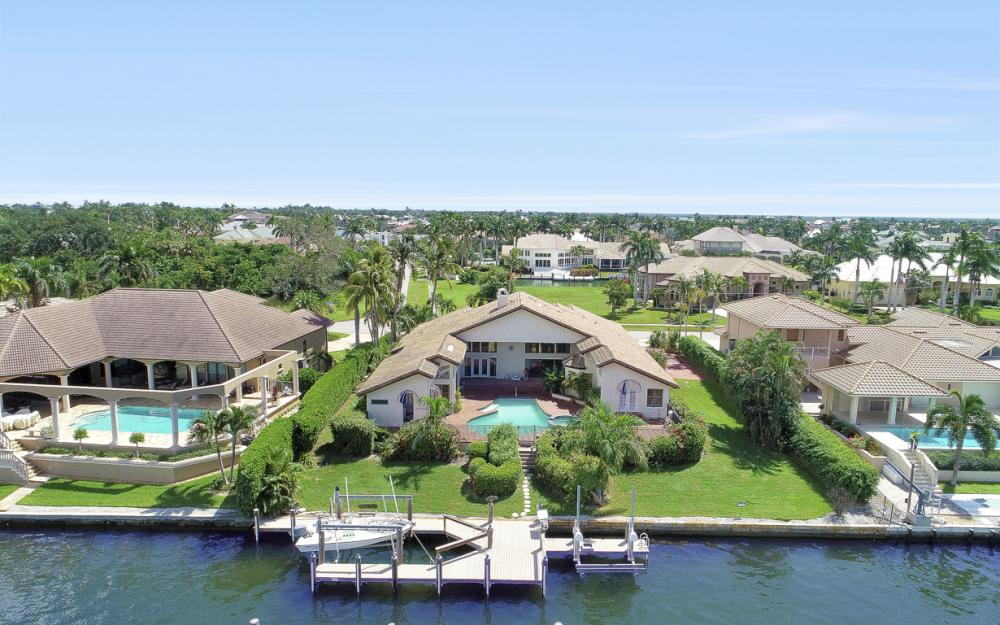 840 W Copeland Dr, Marco Island - Home For Sale 1224906881