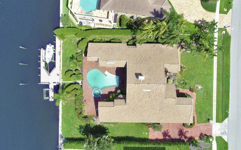840 W Copeland Dr, Marco Island - Home For Sale 1429588316