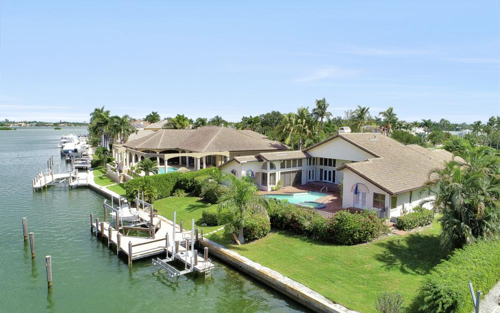 840 W Copeland Dr, Marco Island - Home For Sale 435978030