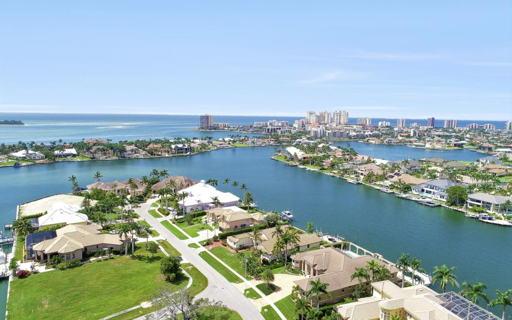 840 W Copeland Dr, Marco Island - Home For Sale 164826989