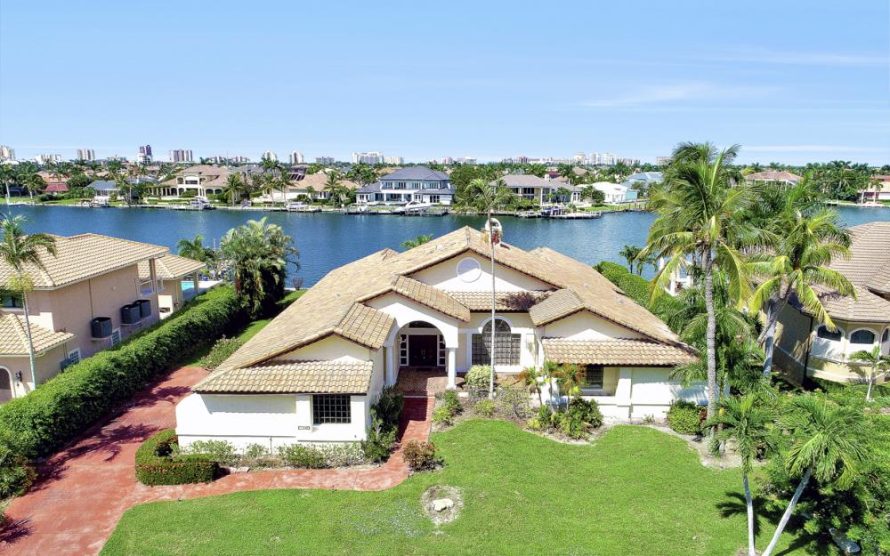 840 W Copeland Dr, Marco Island - Home For Sale 657930515