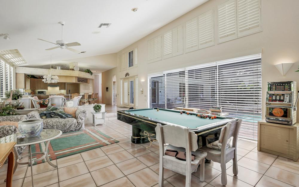840 W Copeland Dr, Marco Island - Home For Sale 1319494318