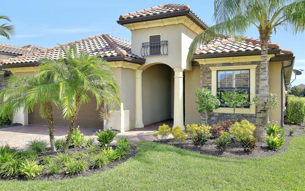 12578 Fenhurst Way, Naples - Home For Sale 1115369736