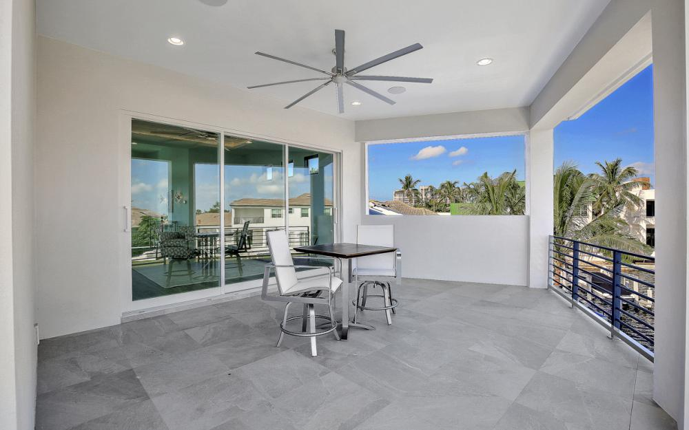 994 Spruce Ct, Marco Island - Builder Model 380773846
