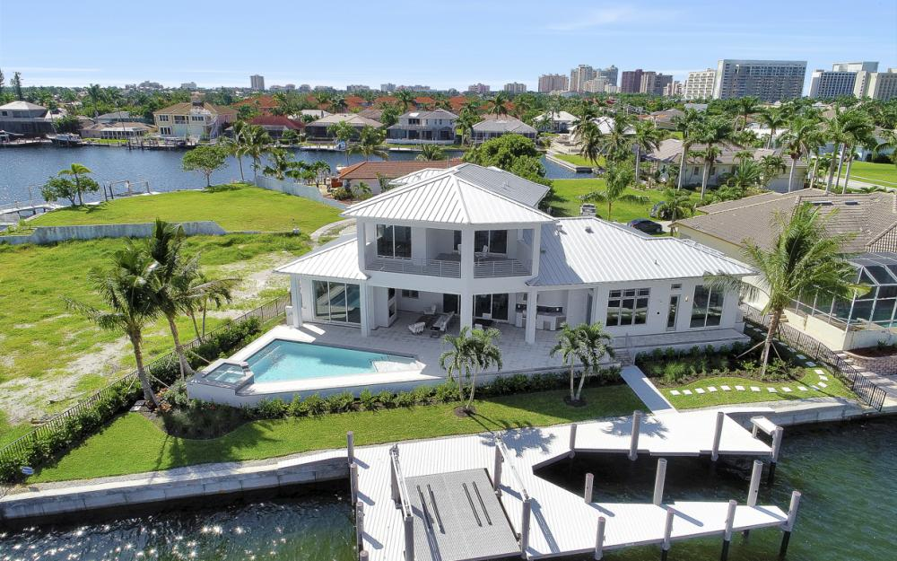 994 Spruce Ct, Marco Island - Builder Model 1658366467