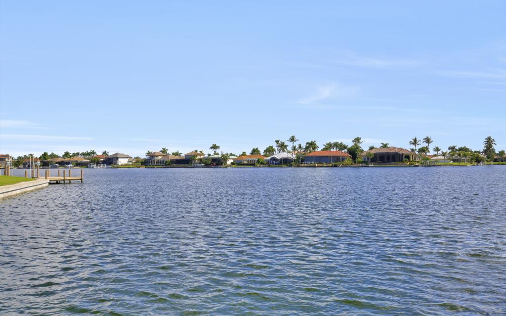 994 Spruce Ct, Marco Island - Builder Model 540691458