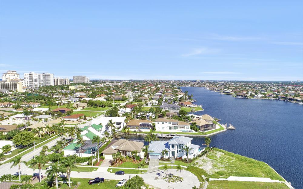994 Spruce Ct, Marco Island - Builder Model 729098604