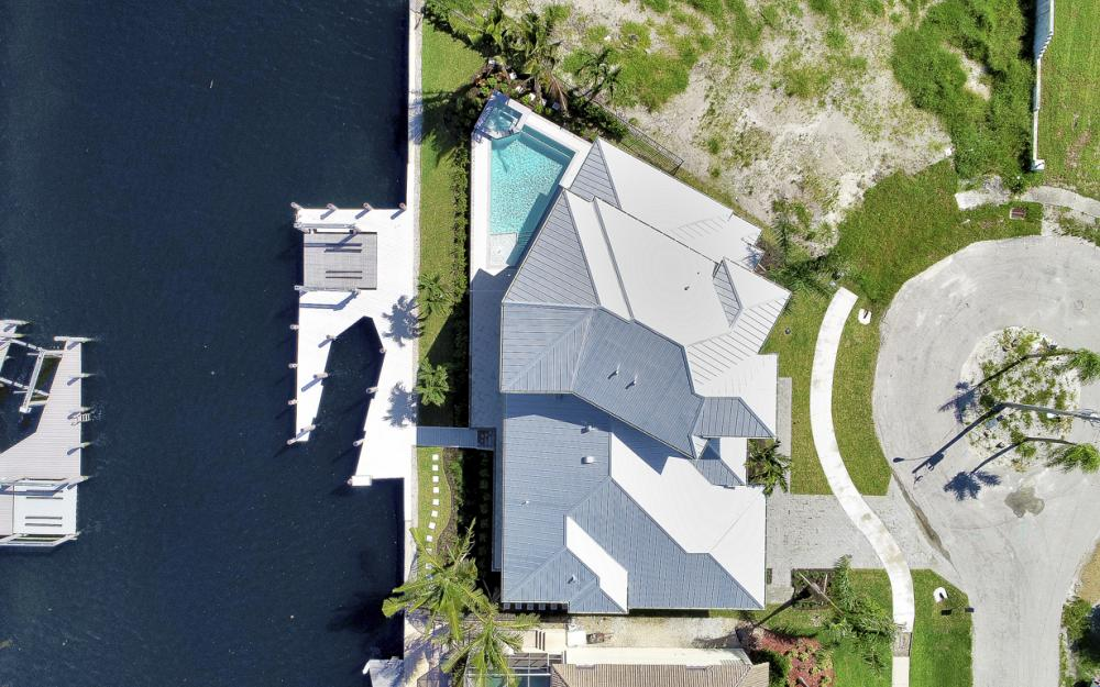 994 Spruce Ct, Marco Island - Builder Model 1181890604