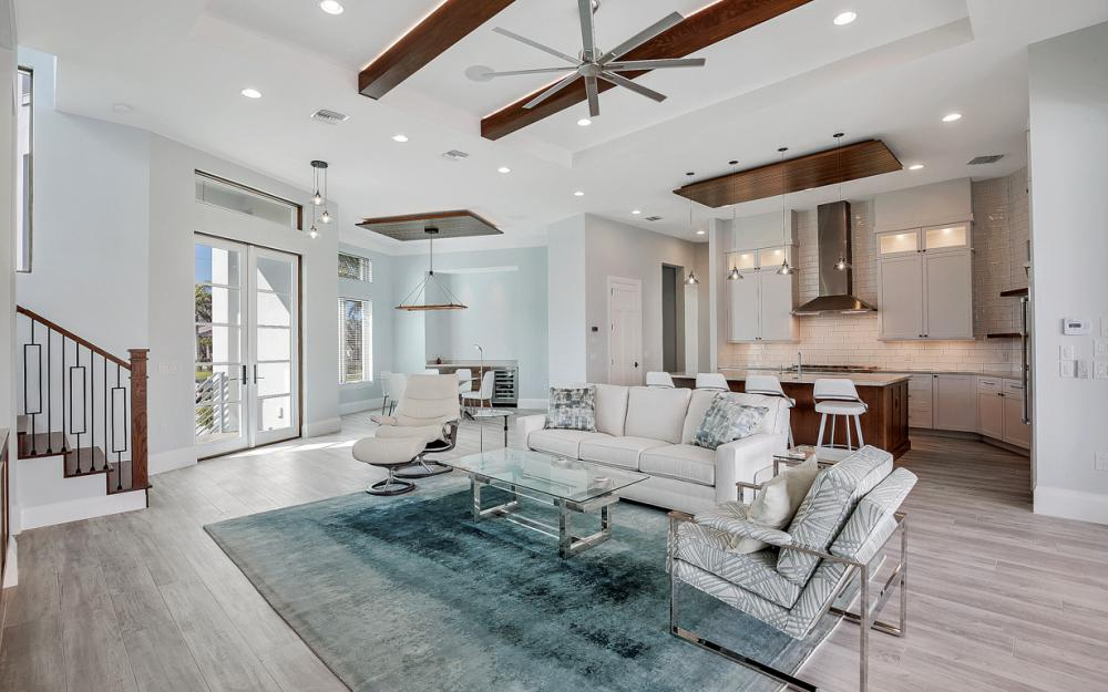 994 Spruce Ct, Marco Island - Builder Model 84158683