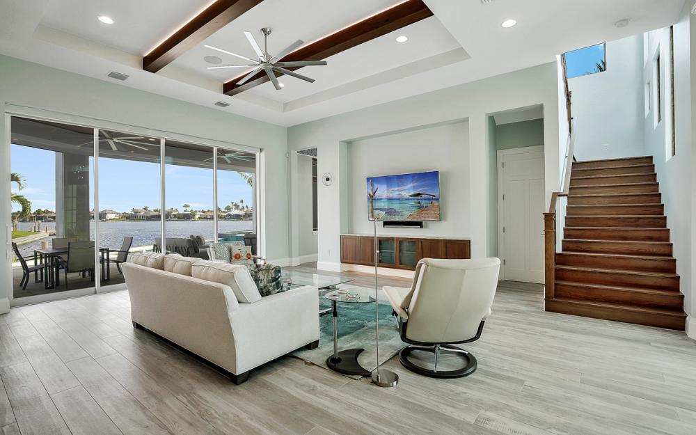 994 Spruce Ct, Marco Island - Builder Model 1600278996