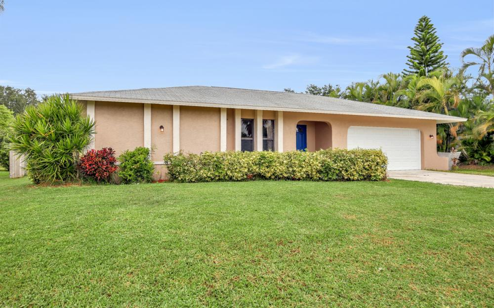 17512 Fuchsia Rd, Fort Myers - Home For Sale 368611188