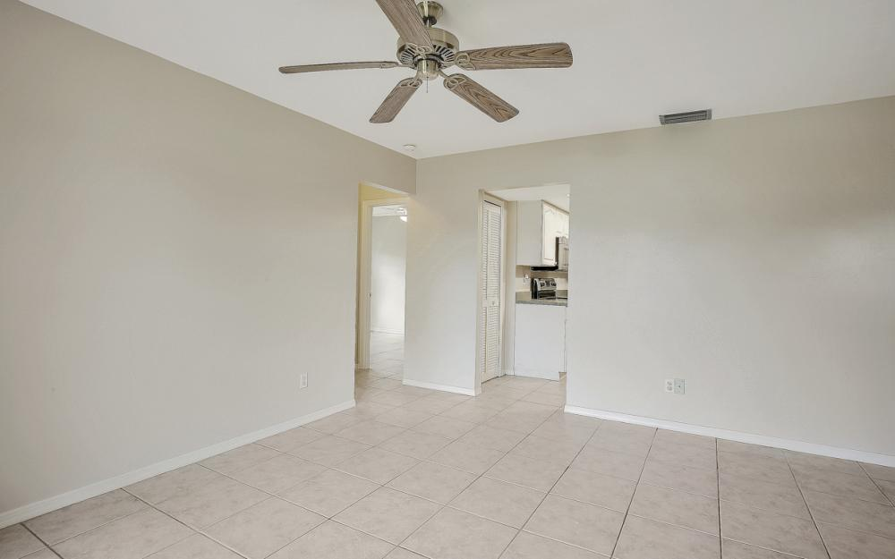 17512 Fuchsia Rd, Fort Myers - Home For Sale 2043125610