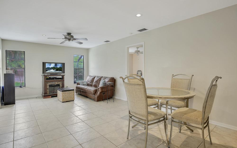 17512 Fuchsia Rd, Fort Myers - Home For Sale 1784389199
