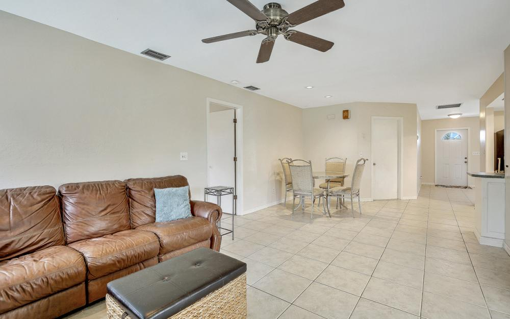 17512 Fuchsia Rd, Fort Myers - Home For Sale 1739450709