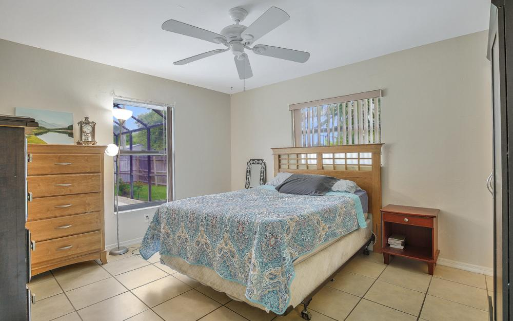17512 Fuchsia Rd, Fort Myers - Home For Sale 2127294751