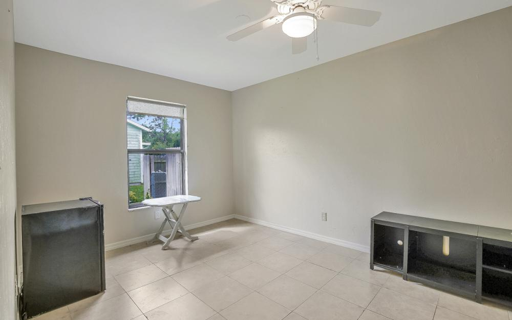 17512 Fuchsia Rd, Fort Myers - Home For Sale 2135421741