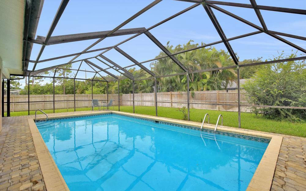 17512 Fuchsia Rd, Fort Myers - Home For Sale 532836867