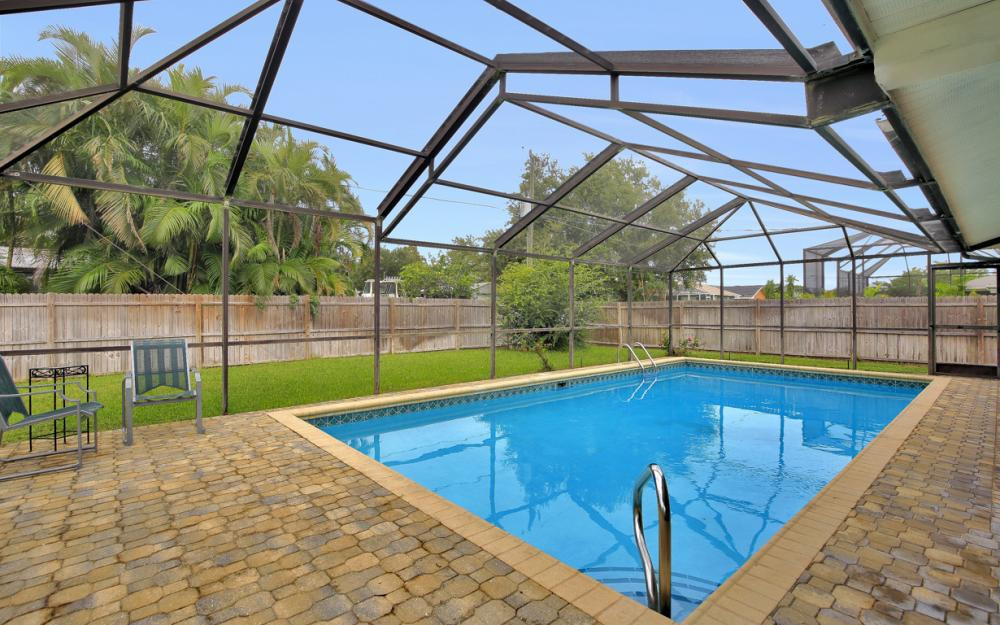 17512 Fuchsia Rd, Fort Myers - Home For Sale 15047798