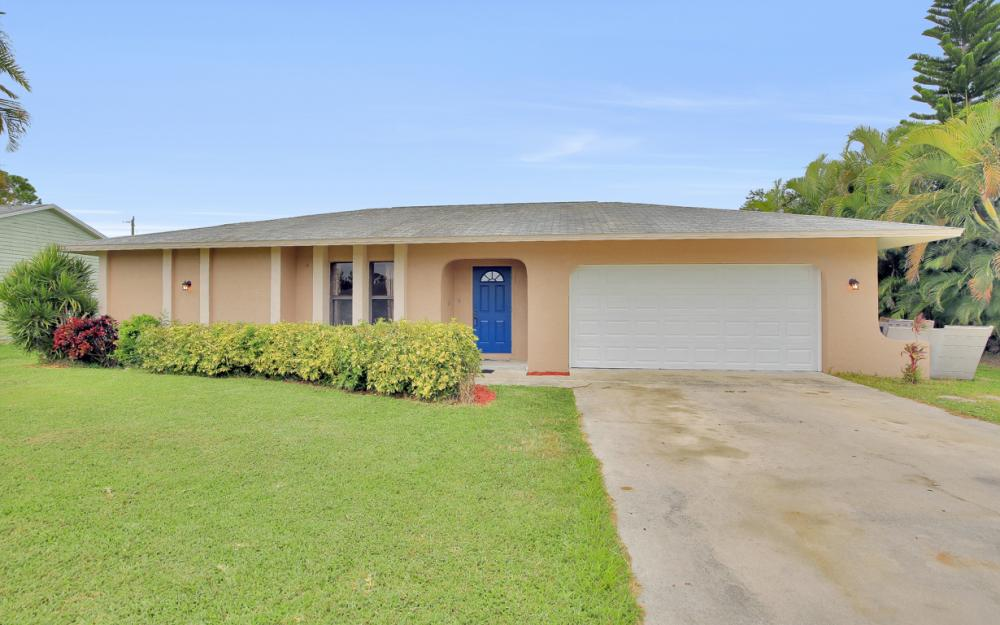 17512 Fuchsia Rd, Fort Myers - Home For Sale 1443703776