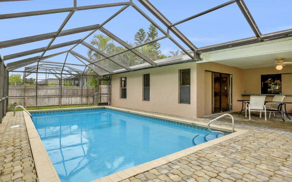 17512 Fuchsia Rd, Fort Myers - Home For Sale 1236293645