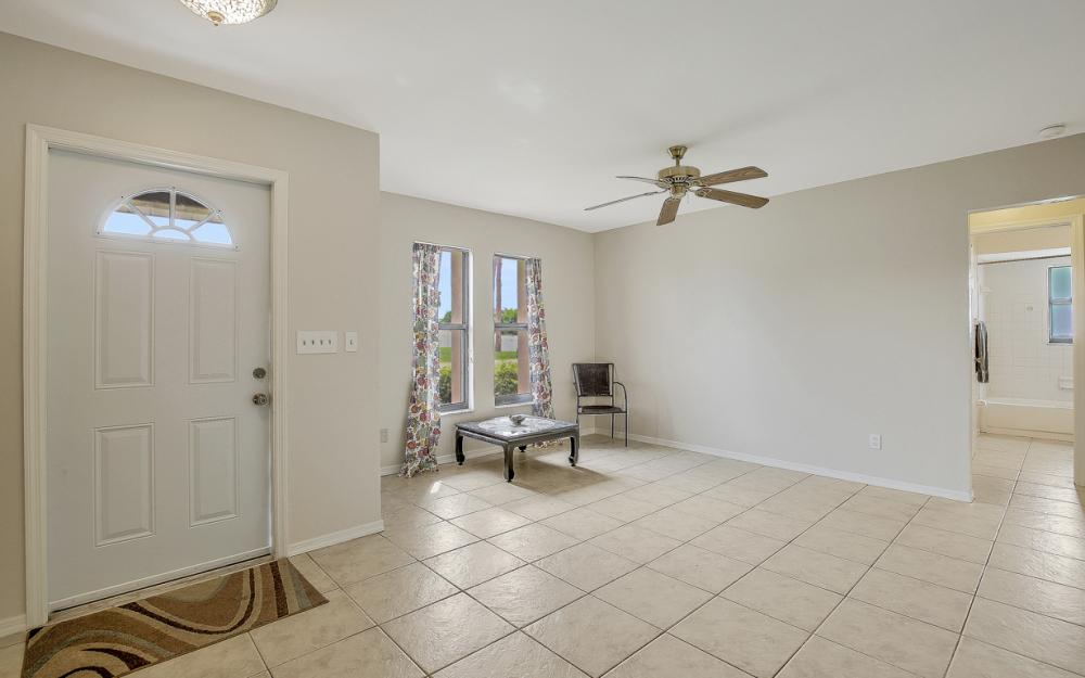 17512 Fuchsia Rd, Fort Myers - Home For Sale 754966744