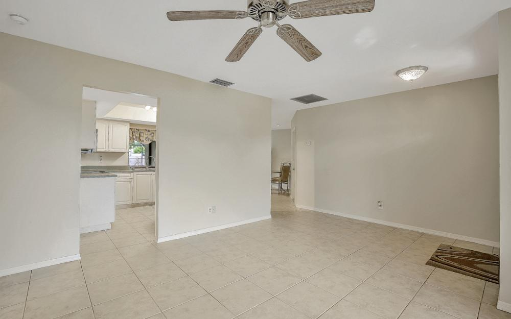 17512 Fuchsia Rd, Fort Myers - Home For Sale 1600174152