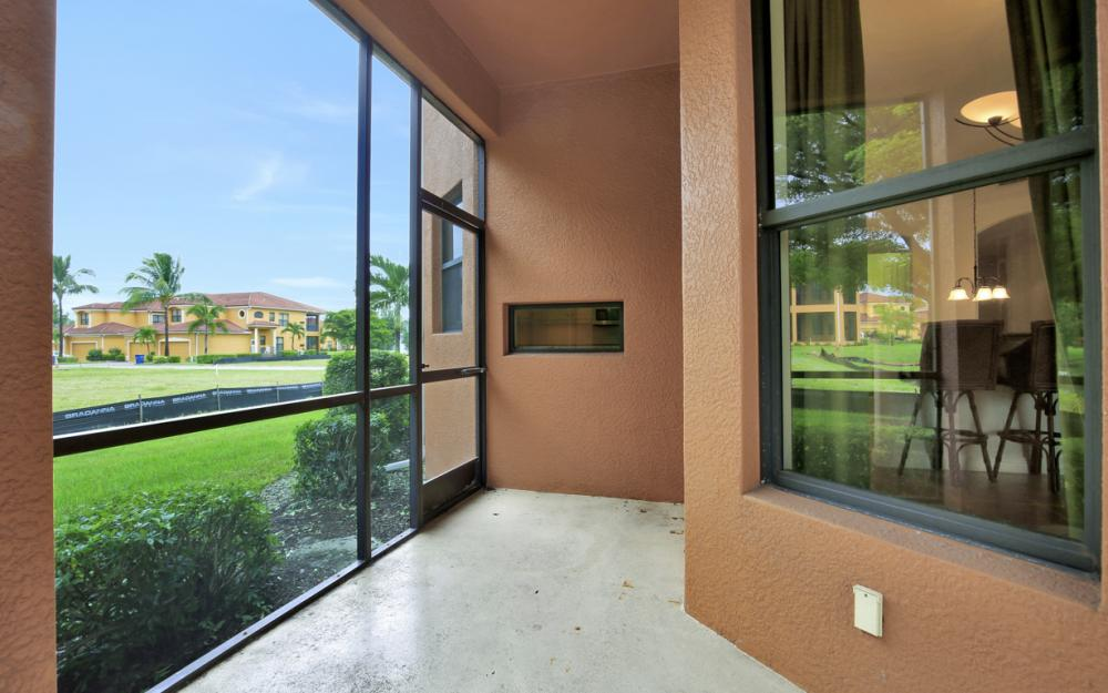 15880 Prentiss Pointe Cir #102, Fort Myers - Condo For Sale 2108034921